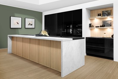 1 Mk04 Karo Fm City Nature Oak Class Vi Hg Black M 1024X683